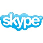 lessonsthroughskype_iloveitschool